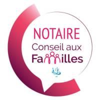 Conseil aux familles